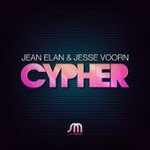 Cypher by Jean Elan
