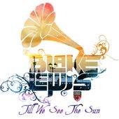 Till We See The Sun de Blake Lewis