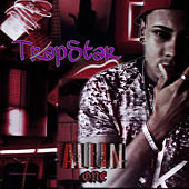 Trapstar, One by Allin Oficial