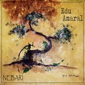 Nebari de Edu Amaral
