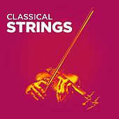 Classical Strings by Various Artists