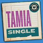 Single by Tamia