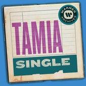Single de Tamia