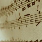 All the Best Tracks van Gene Vincent