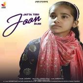 Jatta Teri Joon Buri de Jasmine