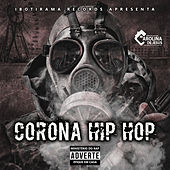 Corona Hip Hop de Various Artists
