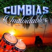 Cumbias Inolvidables by Los Guacharacos de Colombia (1)