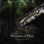 Whispers of Eden de Matt Tondut