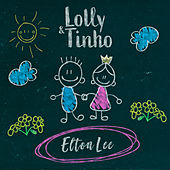 Lolly & Tinho by Elton Lee