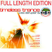 Timeless Trance - Full Length Edition by Various Artists