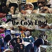The Cash Effect de Cashoutchris