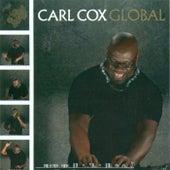 Global de Various Artists