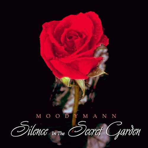 Silence in the Secret Garden by Moodymann