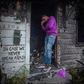 In Case We Never Speak Again (ChopNotSlop Remix) by Propain
