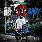 West Capitol Baby by WestSideBaby
