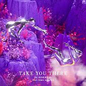 Take You There de DJ Sidereal
