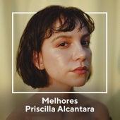 Melhores Priscilla Alcantara de Priscilla Alcântara
