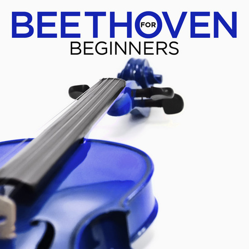 Beethoven for Beginners by Various Artists