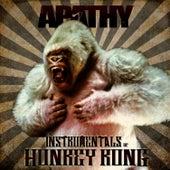 Honkey Kong (Instrumentals) by Apathy