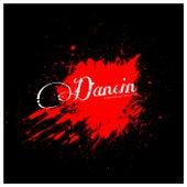 Dancin (feat. Aaron Smith & Luvli) de Dj Panda Boladao