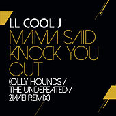 Mama Said Knock You Out de LL Cool J