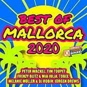 Best of Mallorca 2020 Powered by Xtreme Sound von Various Artists