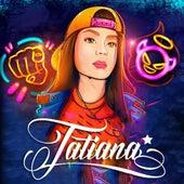 Mi Sueño de Tatiana