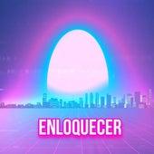 Enloquecer by Santo