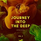 Journey into the Deep, Vol. 3 de Various Artists