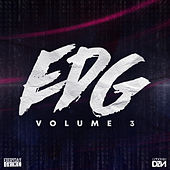 Everyday Grime, Vol. 3 (Copy) by Various Artists