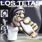 Latin Funk All-Stars de Los Tetas