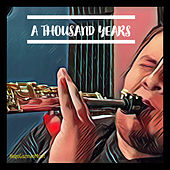 A Thousand Years (Versión instrumental) by Hugo Guzman Music
