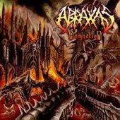 Damnation by Abraxas