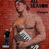 All Season de Renzy808