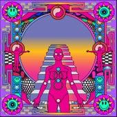 Lucky (Will Clarke Remix) von PNAU