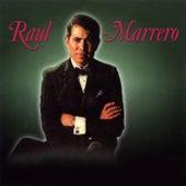 Raúl Marrero van Raul Marrero