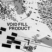 Void Fill Product by Datassette