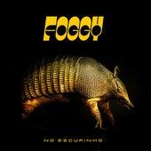 No Escurinho by Foggy