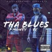 Tha Blues de Tc