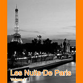 Les Nuits De Paris Volume 1 by Various Artists