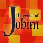 The Genius of Jobim de Brazilian Tropical Orchestra
