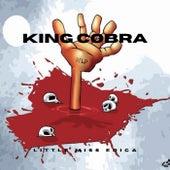 Little Miss Erica de King Cobra