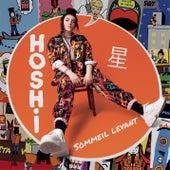 Sommeil levant de Hoshi
