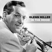 In the Mood von Glenn Miller
