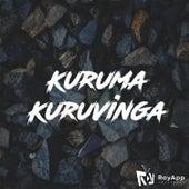 Kuruma Kuruvinga (Unplugged) by Adithya Sriram