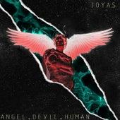Angel.Devil.Human by Joyas