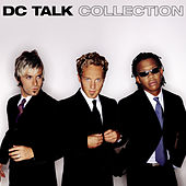 DC Talk Collection de DC Talk