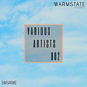 002 de Various Artists