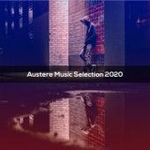 Austere Music Selection 2020 de Sciascia