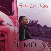 Another Love Story by Demo